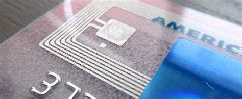 Top Mba Time Programs That Offer Transfer Credits by American Express Blue Everyday Card Balance Transfer