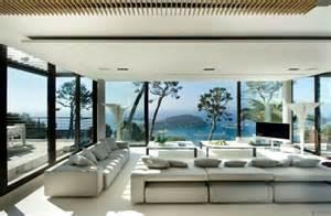 magnifique villa de luxe sur la c 244 te d azur vivons