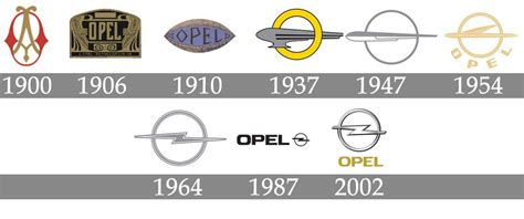opel logo history opel logo meaning and history latest models world cars