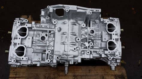 subaru engine rebuild rebuilt used subaru engines for sale