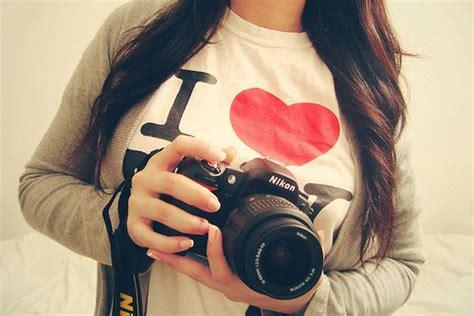 imagenes hermosas trackid sp 006 noseloquesera fotolog