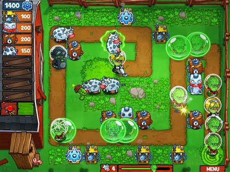 bagas31 plants vs zombies 2 game beware planet earth for pc all about the worlds