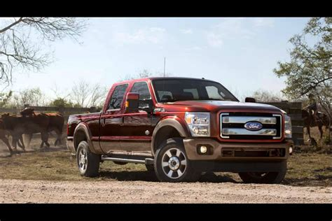 2015 Ford F250 Towing Capacity by Towing Capacity Of 2015 F250 Autos Post
