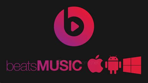 do beats work with android beatsmusic tras compra apple seguir 225 en windows y android