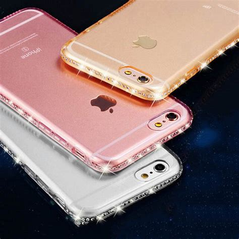 Casing Hp Mirror Iphone 4 4s 4 Plus aliexpress buy new cz frame