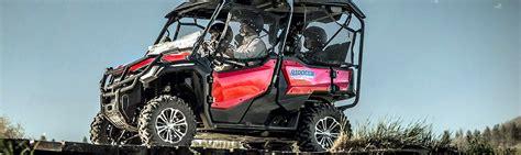 Honda Of Glendale by Service Department Honda Of Glendale California