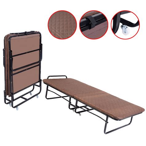 rollaway bed big lots popular folding bed furniture buy cheap folding bed