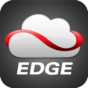 edge apk easilydo for samsung edge on pc choilieng