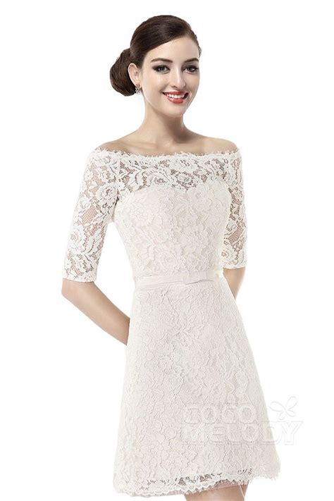 Hochzeitskleid Kurz Spitze by 220 Ber 1 000 Ideen Zu Brautkleid Kurz Spitze Auf