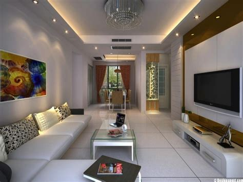 Simple Pop Ceiling Designs For Living Room Vaulted Ceiling Lighting Ideas Home Design Idea