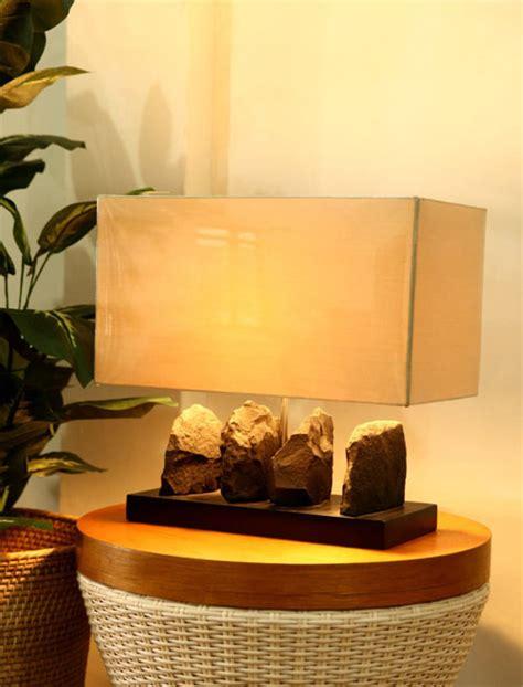 indonesia home decor graino table l indonesia lighting for living asia