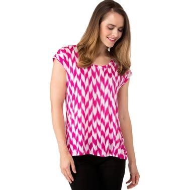 Soma Gift Card Balance - michael kors small soma viscose elliptical top casual shirts apparel shop the