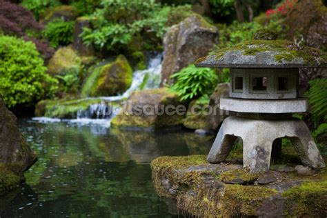 Japanese Rock Garden Supplies Japanese Rock Garden Supplies Wabi Sabi Japanese Gardens Spokane Seattle S Best Japanese