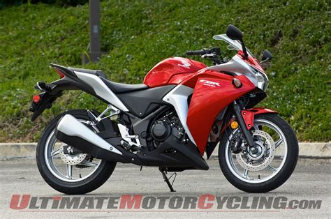 honda cbr r honda cbr 250 r photo gallery