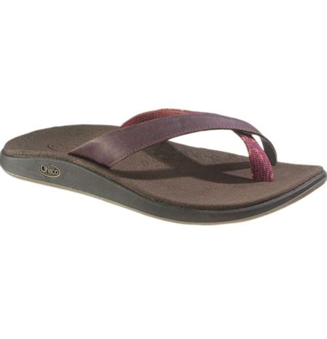 most comfortable flip flops with arch support chacos arch support keens sandals