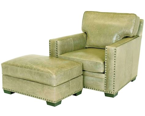 leather sofas phoenix classic leather phoenix chair 8601 leather furniture usa