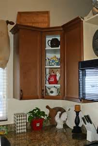 kitchen cabinets in ct kitchen cabinets in ct