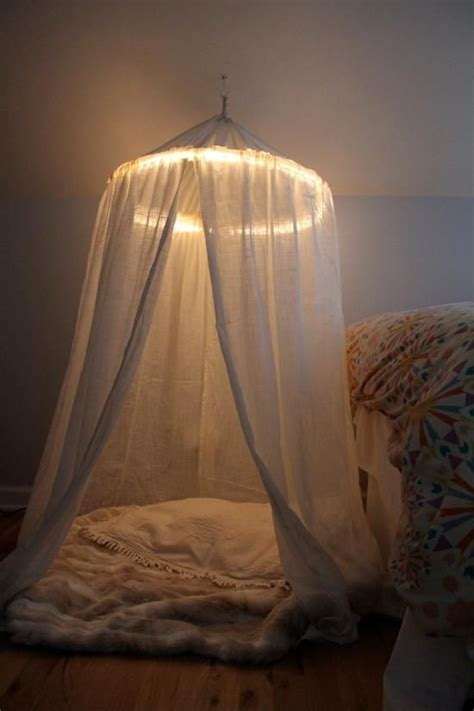 make your own canopy bed diy bedroom furniture diy canopy bed diy play tent