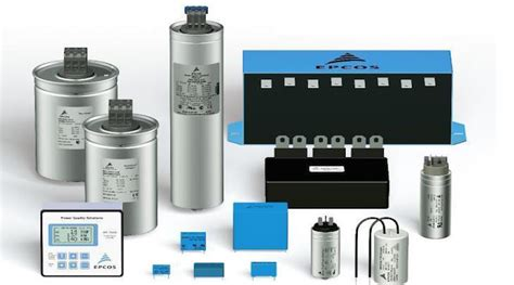epcos capacitor ahmedabad epcos capacitors distributors in india 28 images new luxmi electric co new luxmi electric
