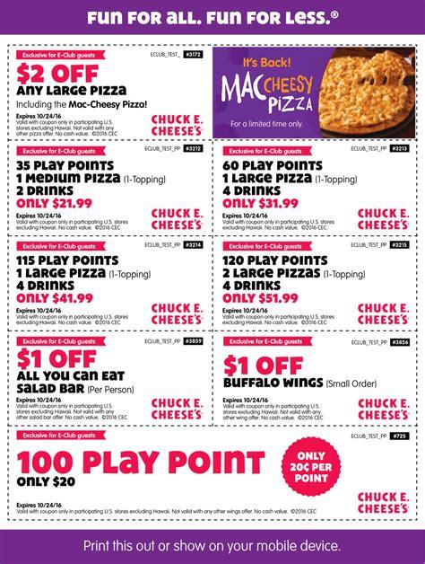 printable grocery coupons uk 2016 yoshinoya coupons 2016 printable mega deals and coupons