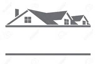 Roofing A House roofing pictures clipart 73