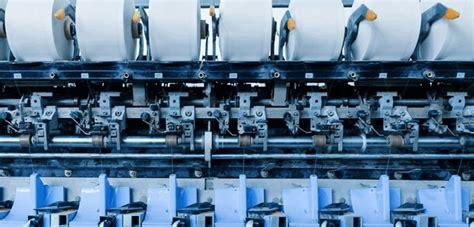 cadena de suministro digital cadena de abastecimiento digital modaes es
