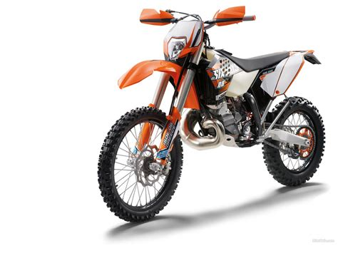 Ktm Learner Approved Ktm 300 Exc Reviews Productreview Au