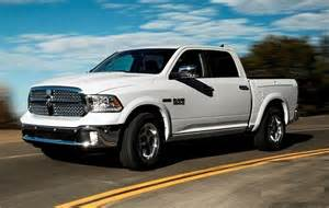 2015 Dodge Ram Reviews 2015 Dodge Ram 1500 Release 2017 Car Reviews Prices And