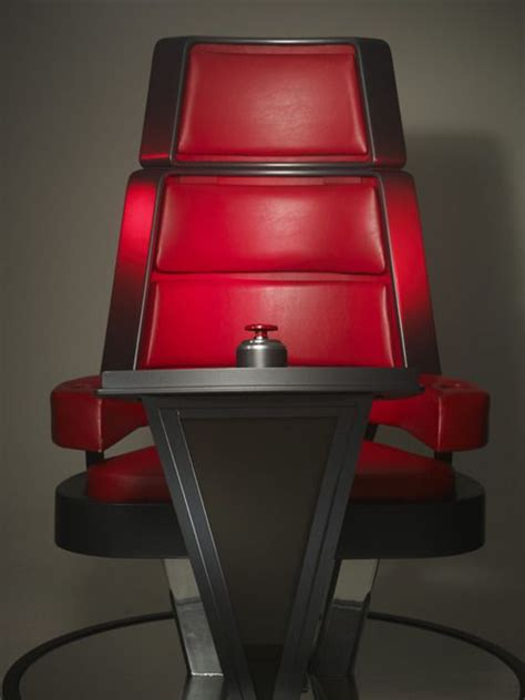 the voice chair 32 best images about this is the voice on the