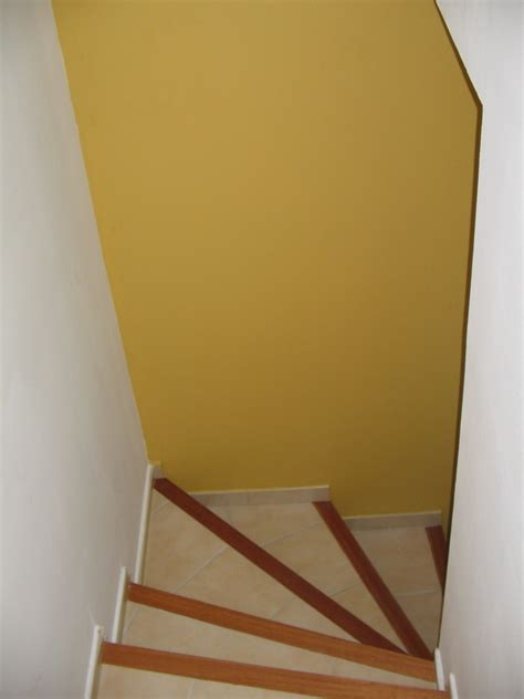 Exceptionnel Deco Entree Avec Escalier #2: Img_0112.jpg