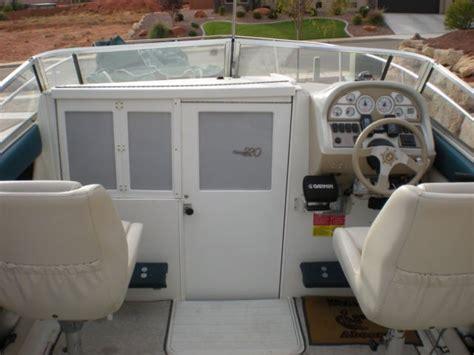 larson boats utah 1995 larson hton 220 for sale in st george utah