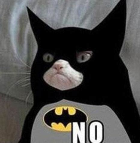 Batman Meme Face - justin timberlake has expressed interest in playing batman