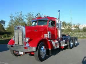 Commercial Truck Tires Milwaukee As 574 Melhores Imagens Em Vintage Peterbilts No