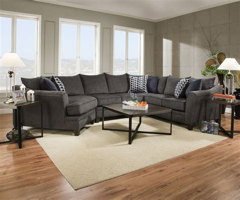 7 Seat Sectional Sofa And Comfy Grand Island Large 7 Seat 7 Sectional Sofa
