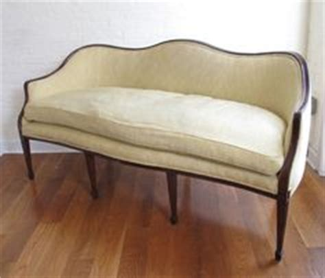 roman style sofa 1000 images about 1920s home decor on pinterest 1920s