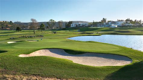 worldgolfcom golf course reviews golf travel features wsca online top 100 golf courses in the world best golf courses