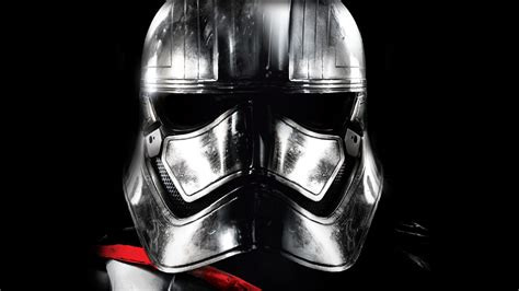 Converge Wars Captain Phasma phasma excerpt the order captain s journey begins starwars