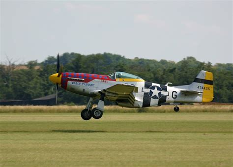 Hotpants Oshkosh p 51 mustangs at the duxford quot flying legends quot airshow