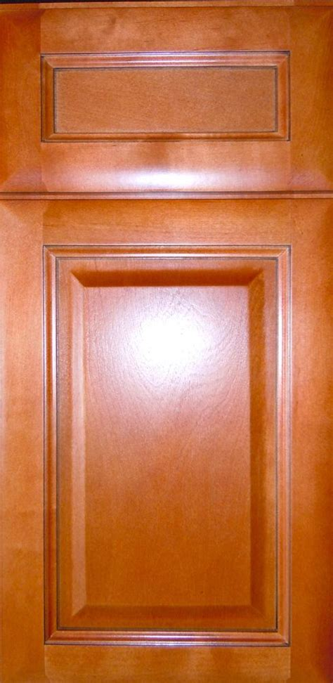 Putting Glass In Cabinet Doors Discount Kitchen Cabinets Bill House Plans