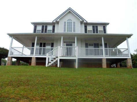 houses for rent morristown tn morristown tn real estate morristown homes for sale at homes com 685 morristown