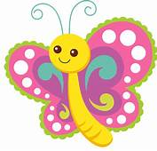 Cute Cartoon PNG Transparent Picture  Mart
