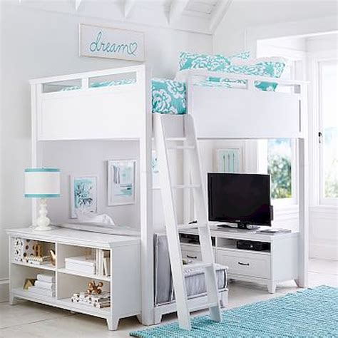 Tween Room Decor Beautiful Tween Room Decor Ideas 21 Homeastern