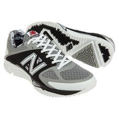 new balance football turf shoes new balance football black turf shoes philly diet doctor