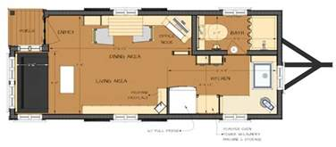 design your house plans free tiny house floor plans and designs for build your own