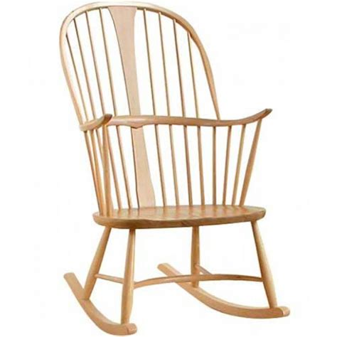 ercol recliner chairs ercol furniture 912 originals chairmakers rocking chair