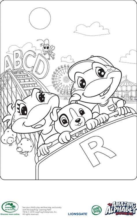 factory coloring coloring pages