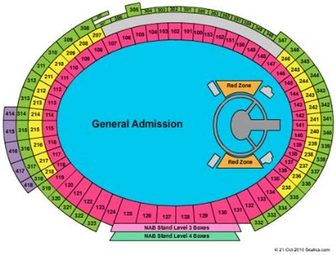subiaco oval seating map subiaco oval tickets and subiaco oval seating chart buy