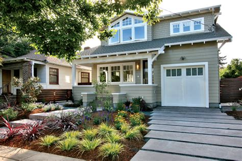 house for sale in oakland ca image gallery rockridge