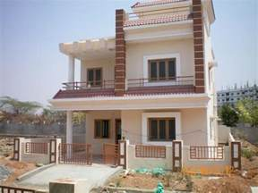 best home site duplex house plan 20 x 40 site homes