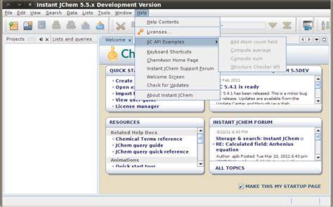 plugin template ijc plugin start